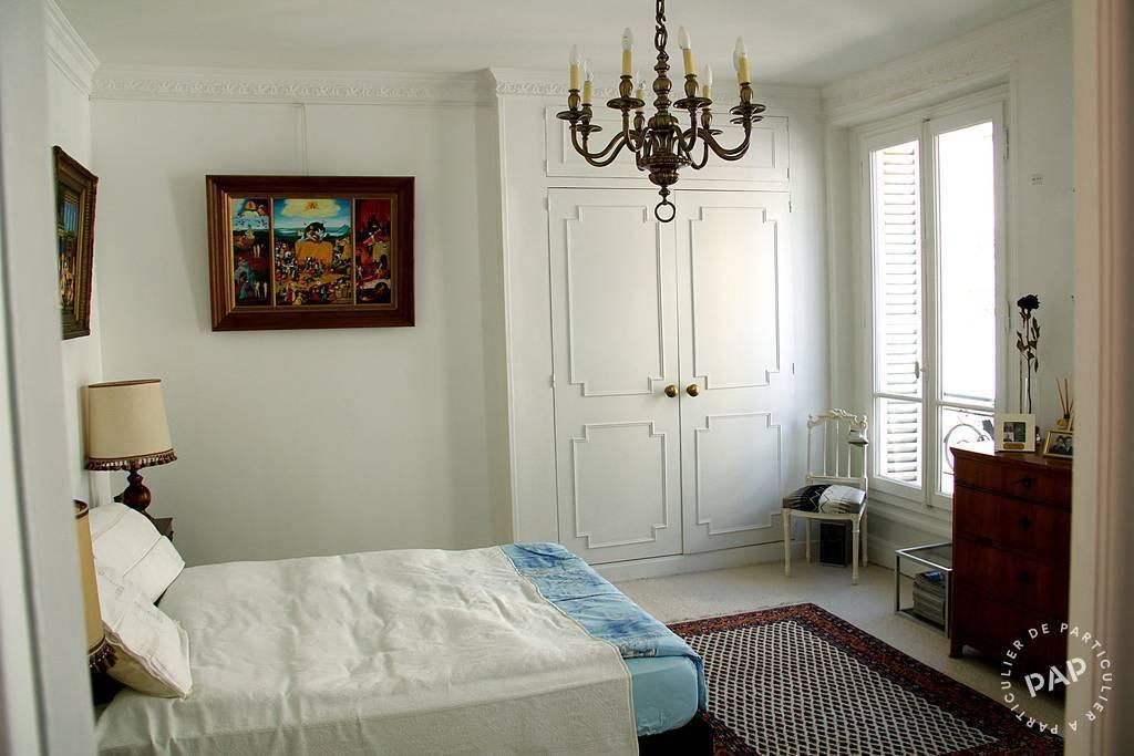 Appartement 1.300.000€ 96m² Paris 8E (75008)