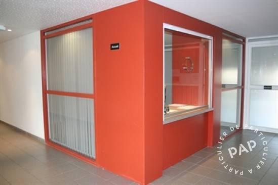 Immobilier Roubaix (59100) 53.000€ 18m²