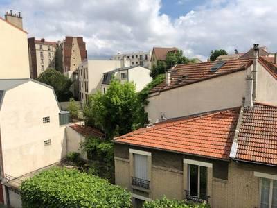 Issy-Les-Moulineaux (92130)