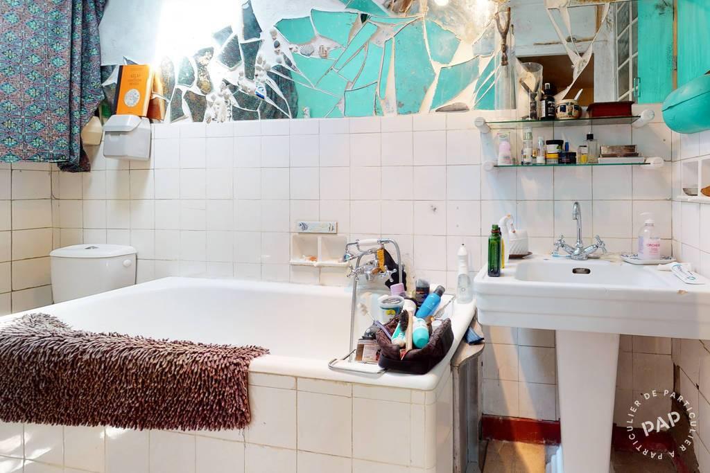 Vente Maison Clichy (92110) 169m² 1.190.000€