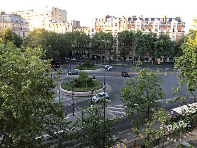Location Appartement Paris 12E (75012) 60m² 1.775€