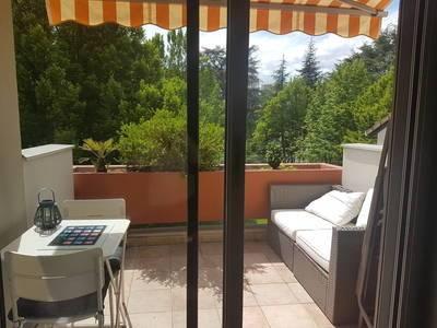 Vente appartement 4pièces 100m² Caluire-Et-Cuire (69300) - 510.000€