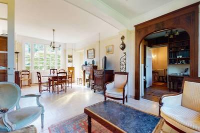 Vente maison 180m² Le Pecq (78230) - 979.000€