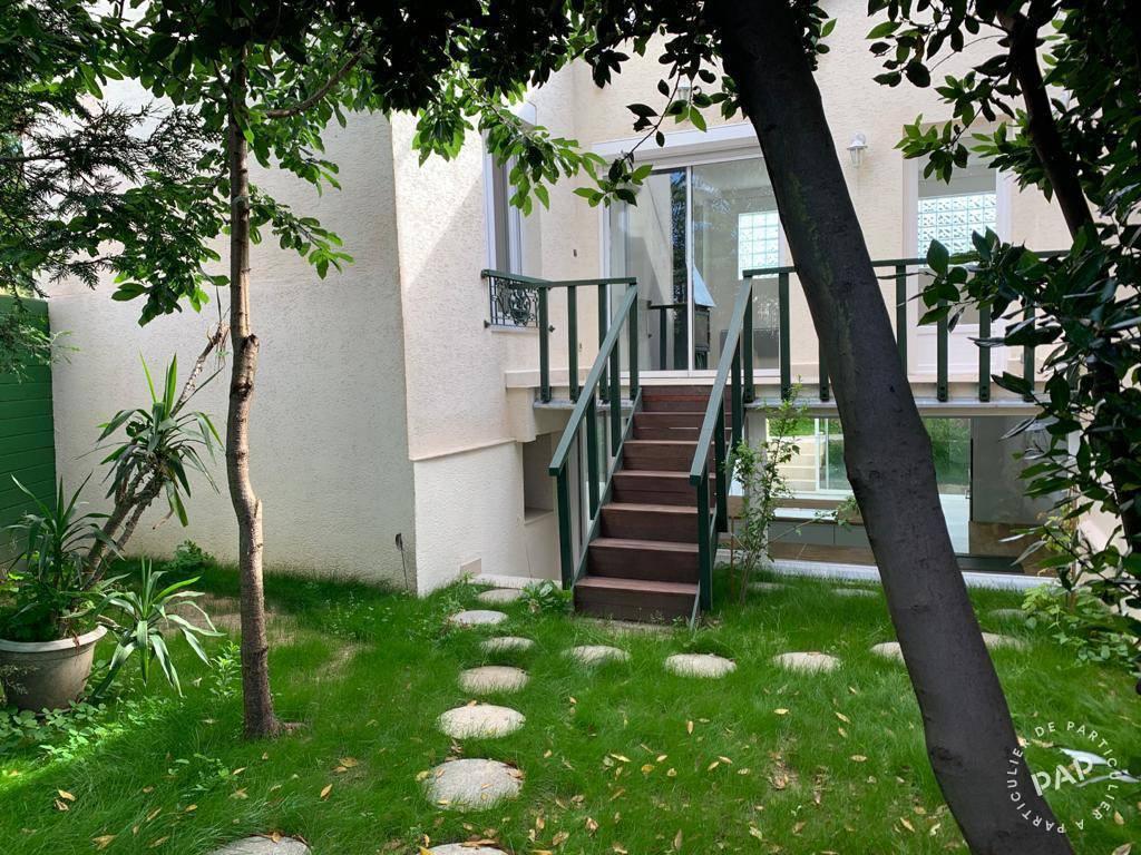 Vente Maison Clamart (92140) 150m² 847.000€
