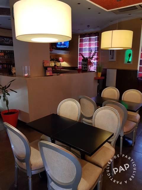 Vente et location Local commercial Ajaccio (20000) 95m² 200.000€