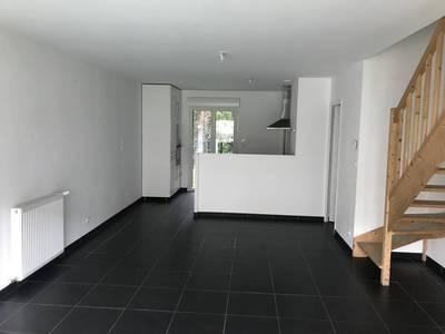 Vente maison 83m² Toulouse (31000) - 310.000€