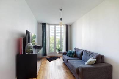 Paris 13E (75013)