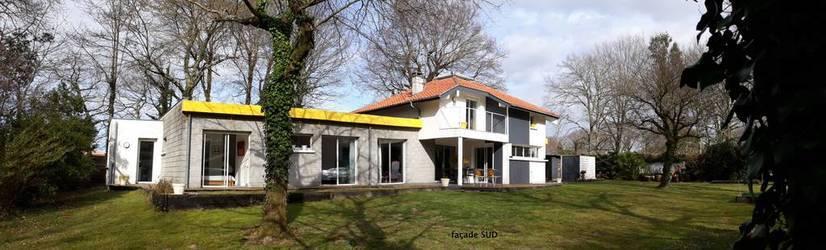 Saint-Vincent-De-Tyrosse (40230)