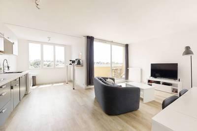Vente appartement 4pièces 90m² Corbeil-Essonnes (91100) - 188.000€