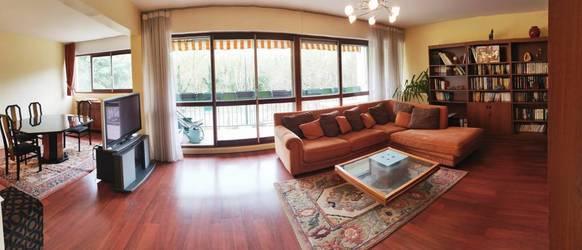 Vente appartement 6pièces 113m² Le Mesnil-Le-Roi (78600) - 410.000€