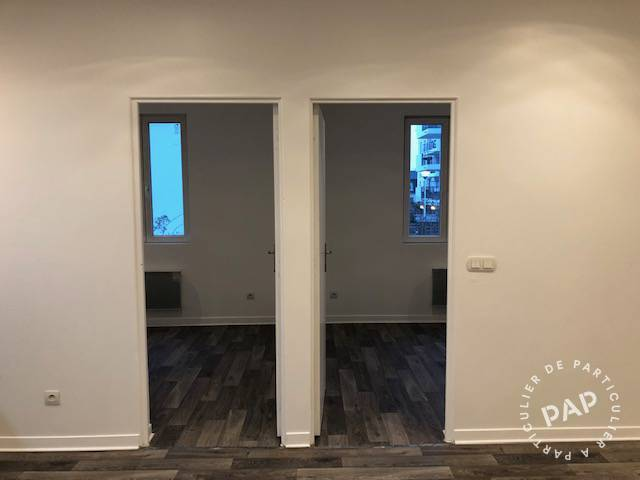 Location Appartement Juvisy-Sur-Orge (91260) 65m² 1.040€