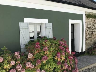 Vente maison 77m² Le Palais (56360) - 349.127€