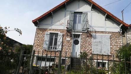 Veneux-Les-Sablons (77250)
