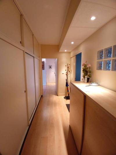 Vente appartement 4pièces 84m² Boulogne-Billancourt (92100) - 760.000€