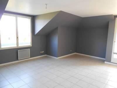 Location appartement 2pièces 60m² Gif-Sur-Yvette (91190) - 1.030€