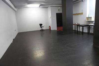 Bureaux, local professionnel Paris 9E (75009) - 315m² - 1.700.000€