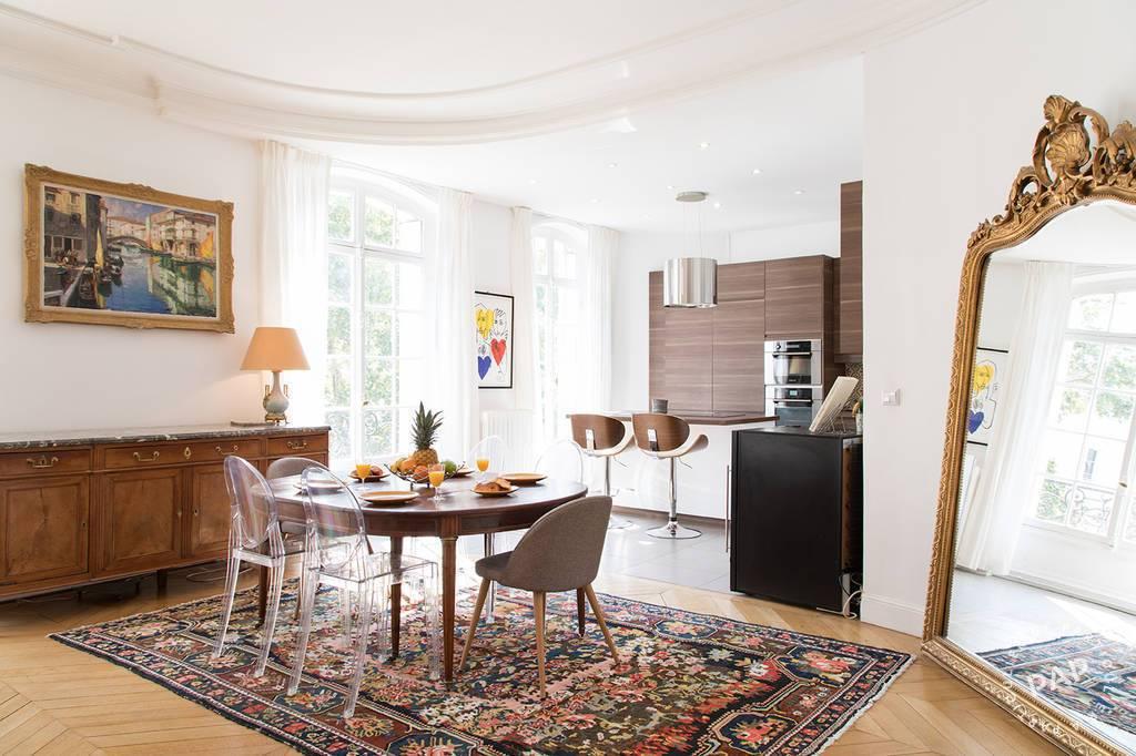 Location Appartement Paris 7E (75007) 145m² 8.488€