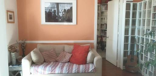 Vente appartement 3pièces 49m² Meulan-En-Yvelines (78250) - 120.000€