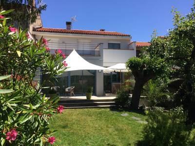 Vente maison 170m² Toulouse - 910.000€