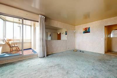 Vente appartement 3pièces 84m² Paris 13E (75013) - 672.000€