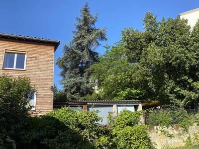 Vente maison 106m² Toulouse (31500) - 349.000€