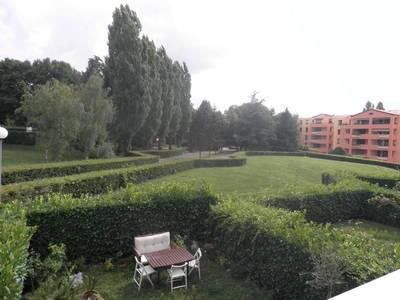Sainte-Foy-Lès-Lyon (69110)