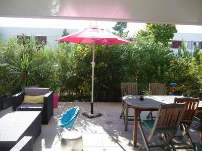 Vente appartement 3pièces 70m² Marseille 9E - 335.000€