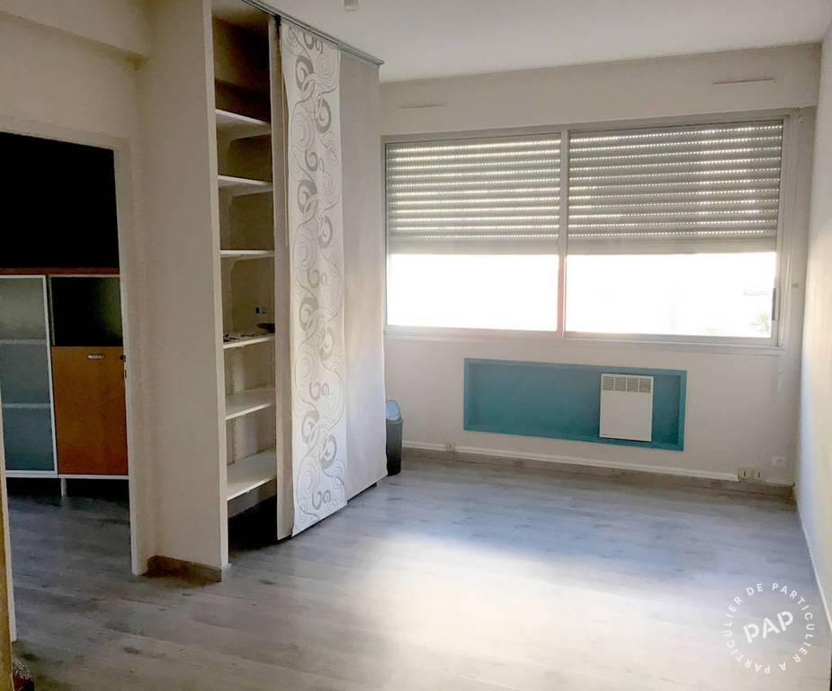 Vente et location Bureaux, local professionnel Montpellier (34070) 64m² 66.000€
