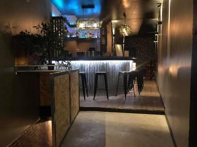 Fonds de commerce Hôtel, Bar, Restaurant Paris 9E (75009) - 200.000€