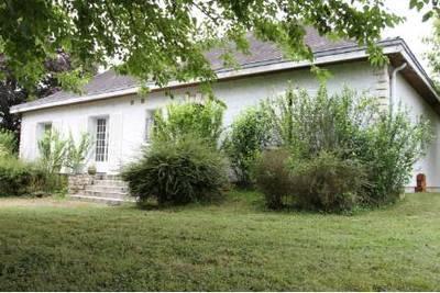 Vente maison 122m² Montauban (82000) - 247.000€