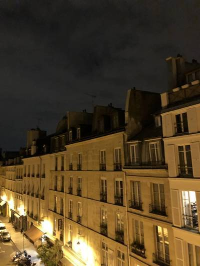 Vente appartement 3pièces 66m² Paris 4E (75004) - 1.050.000€