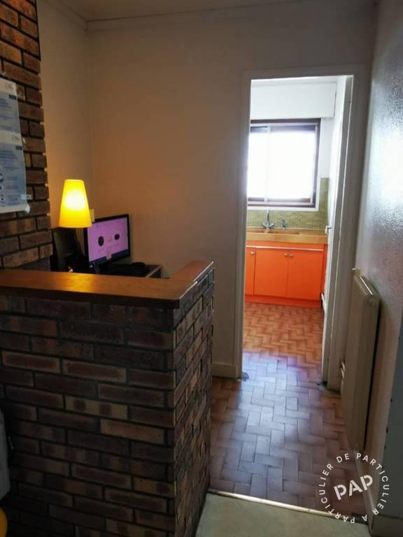 Vente Appartement Les Lilas 65m² 680.000€