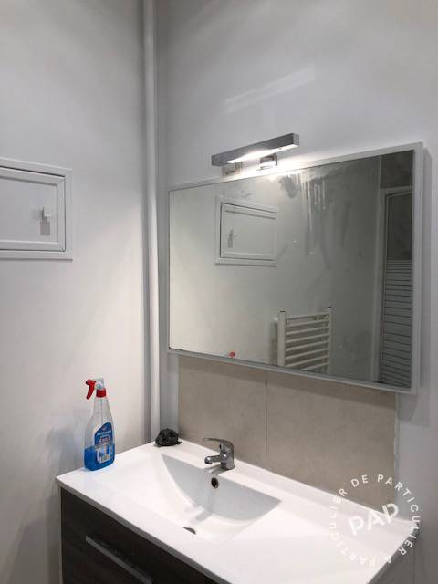Location Appartement Juvisy-Sur-Orge (91260)