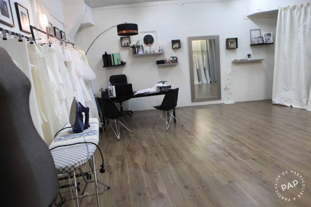 Vente et location Bureaux, local professionnel Paris 9E (75009)