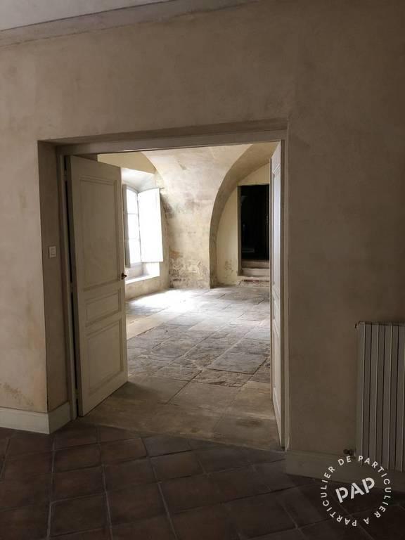 Location Bureaux et locaux professionnels Arles (13200)