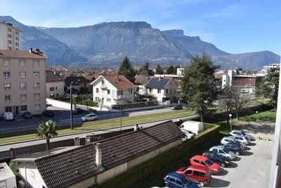 Saint-Martin-Le-Vinoux (38950)