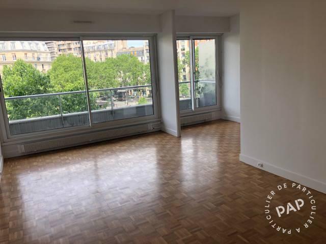 Location immobilier 1.775€ Paris 12E (75012)