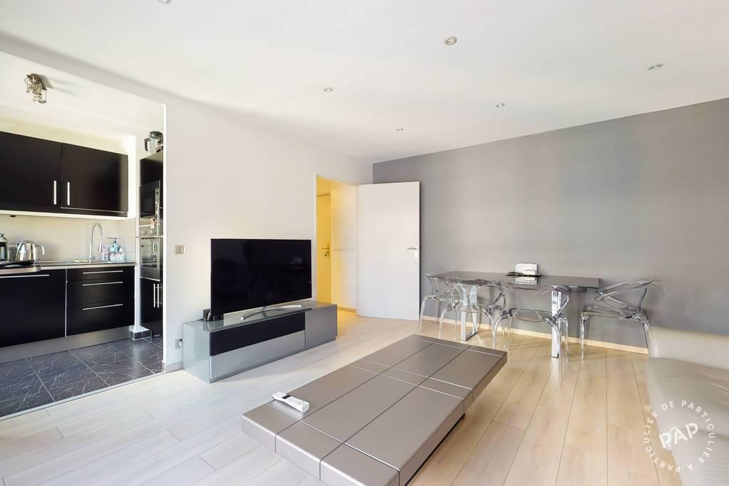 Vente immobilier 264.000€ Noisy-Le-Sec (93130)