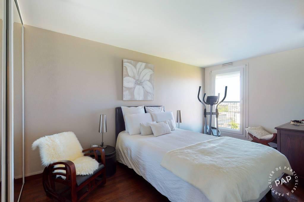 Vente immobilier 490.000€ Nanterre (92000)