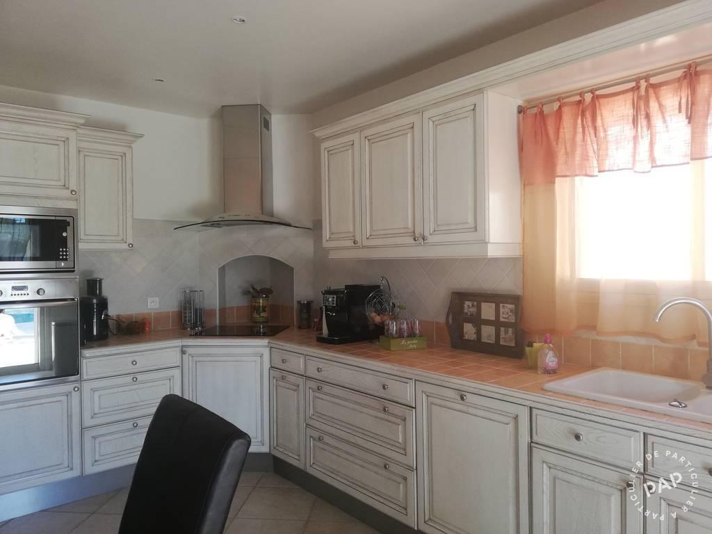 Vente immobilier 700.000€ Récente - Charmante - Très Bon État