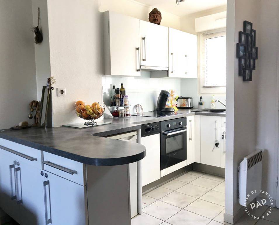 Vente immobilier 205.000€ Villemoisson-Sur-Orge