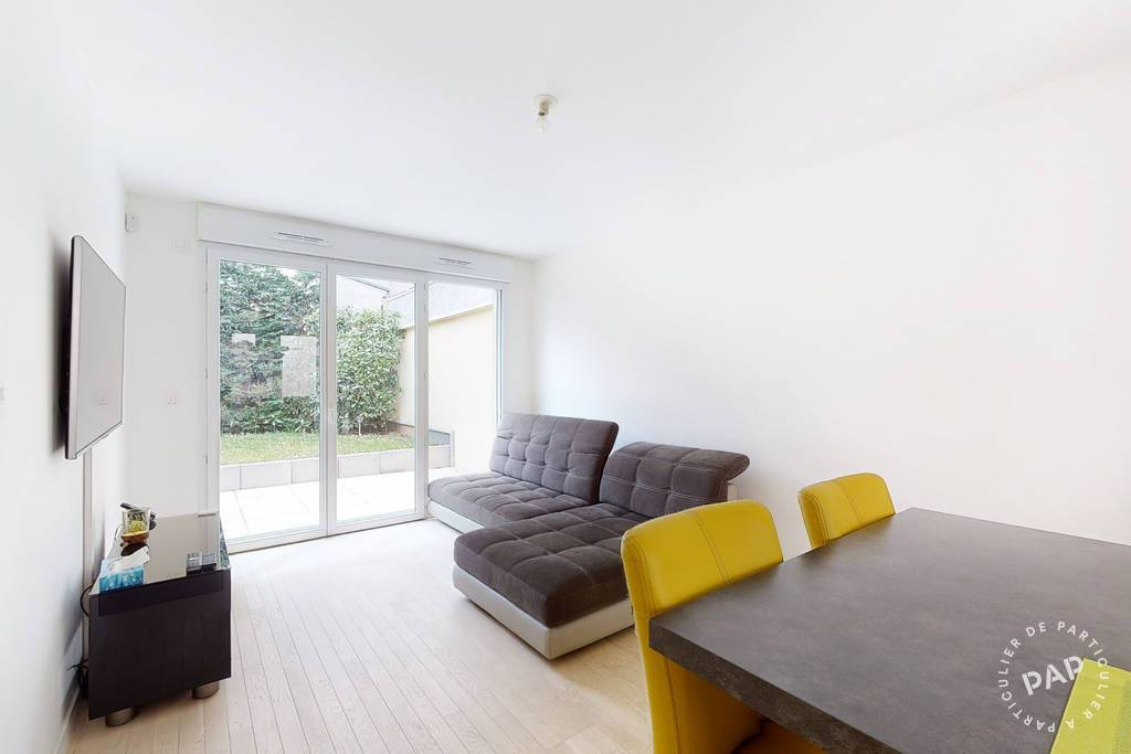 Vente immobilier 595.000€ La Garenne-Colombes (92250)