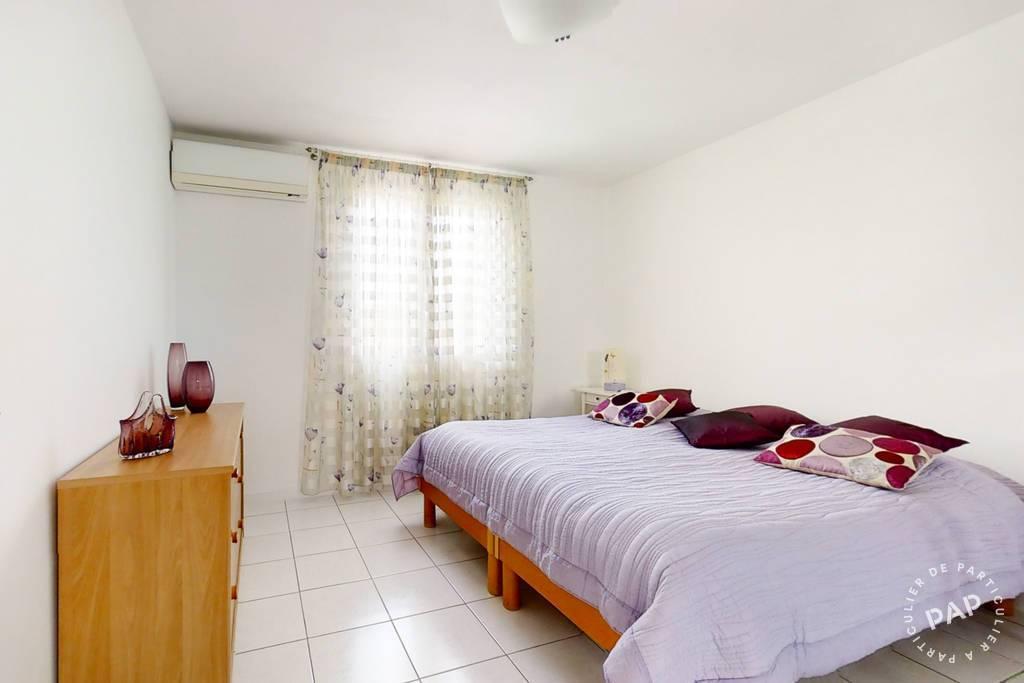 Vente immobilier 399.900€ Crégy-Lès-Meaux (77124)