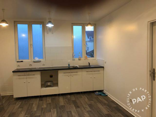 Location immobilier 1.040€ Juvisy-Sur-Orge (91260)