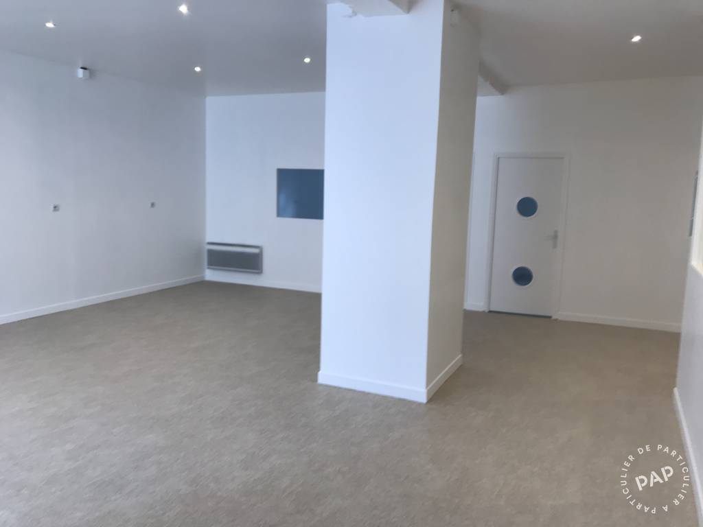 Location immobilier 2.350€ Juvisy-Sur-Orge (91260)