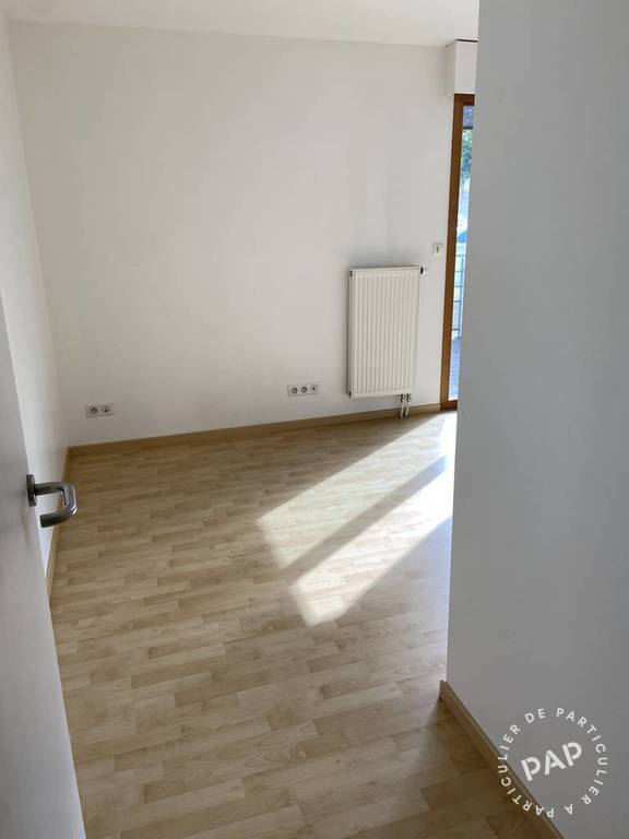 Vente immobilier 199.000€ Vandœuvre-Lès-Nancy (54500)