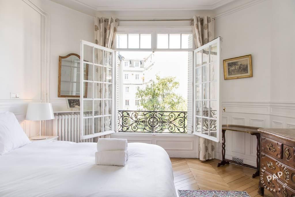 Location immobilier 8.488€ Paris 7E (75007)