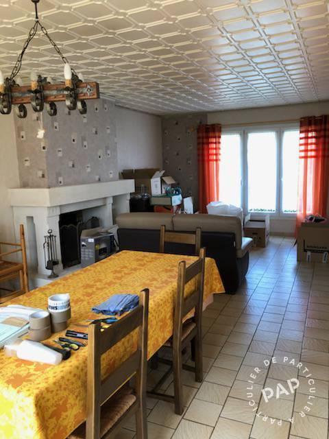 Vente immobilier 280.000€ Sequedin (59320)