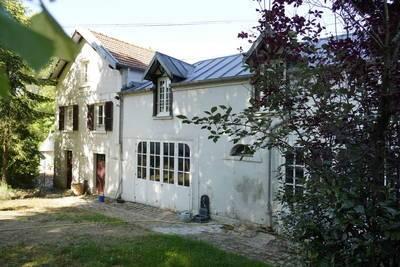 Saint-Rémy-Lès-Chevreuse (78470)