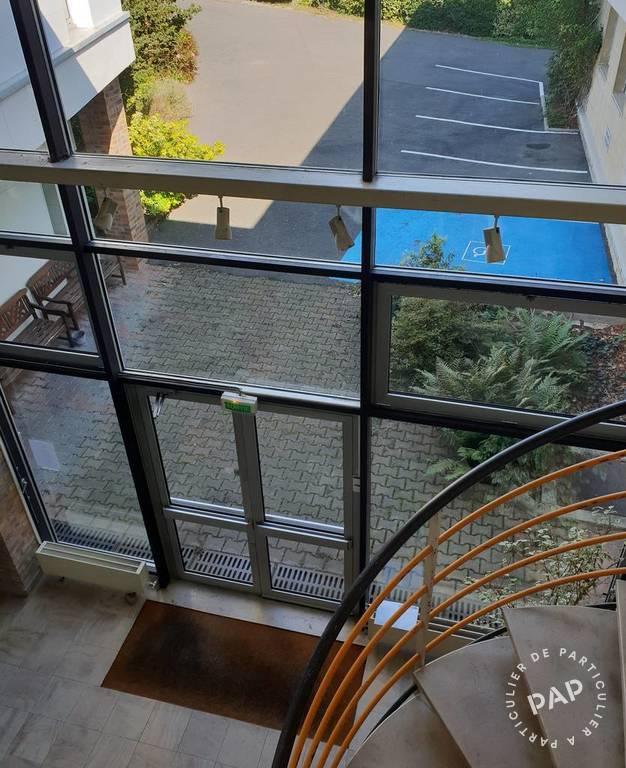 Vente et location immobilier 490€ Palaiseau (91120)